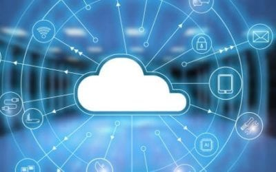 Challenges of adopting cloud architectures
